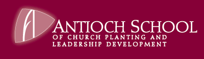 Antioch school logo